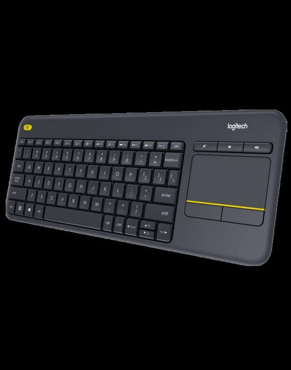 Logitech-K400_2018-2