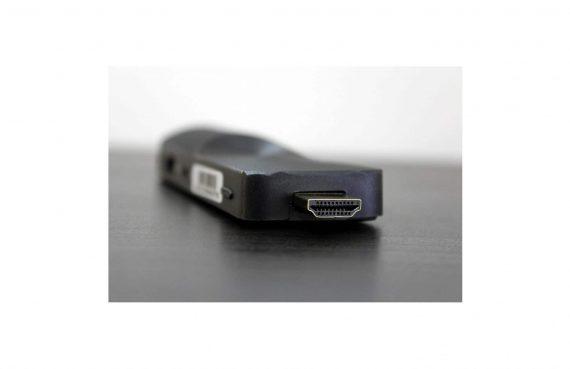 Quantum Access LAN Stick