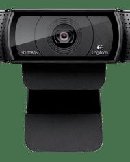camera-front-web