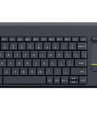 keyboard-front-view-web