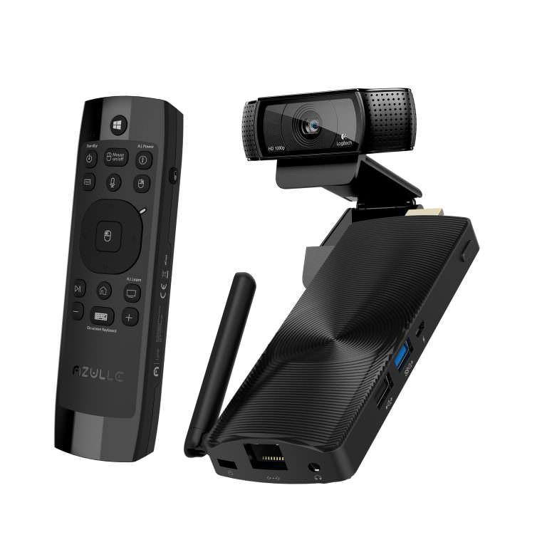 lynk-access-plus-webcam