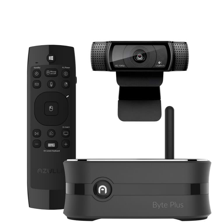 lynk-byte-plus-webcam_01