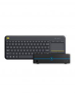 byte3 keyboard 2