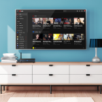 How To Turn Your TV Into A Smart TV When You Go Mini