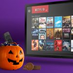 Top Fall 2018 TV Premieres Pt.2 | Byte Into Your October Streaming Guide