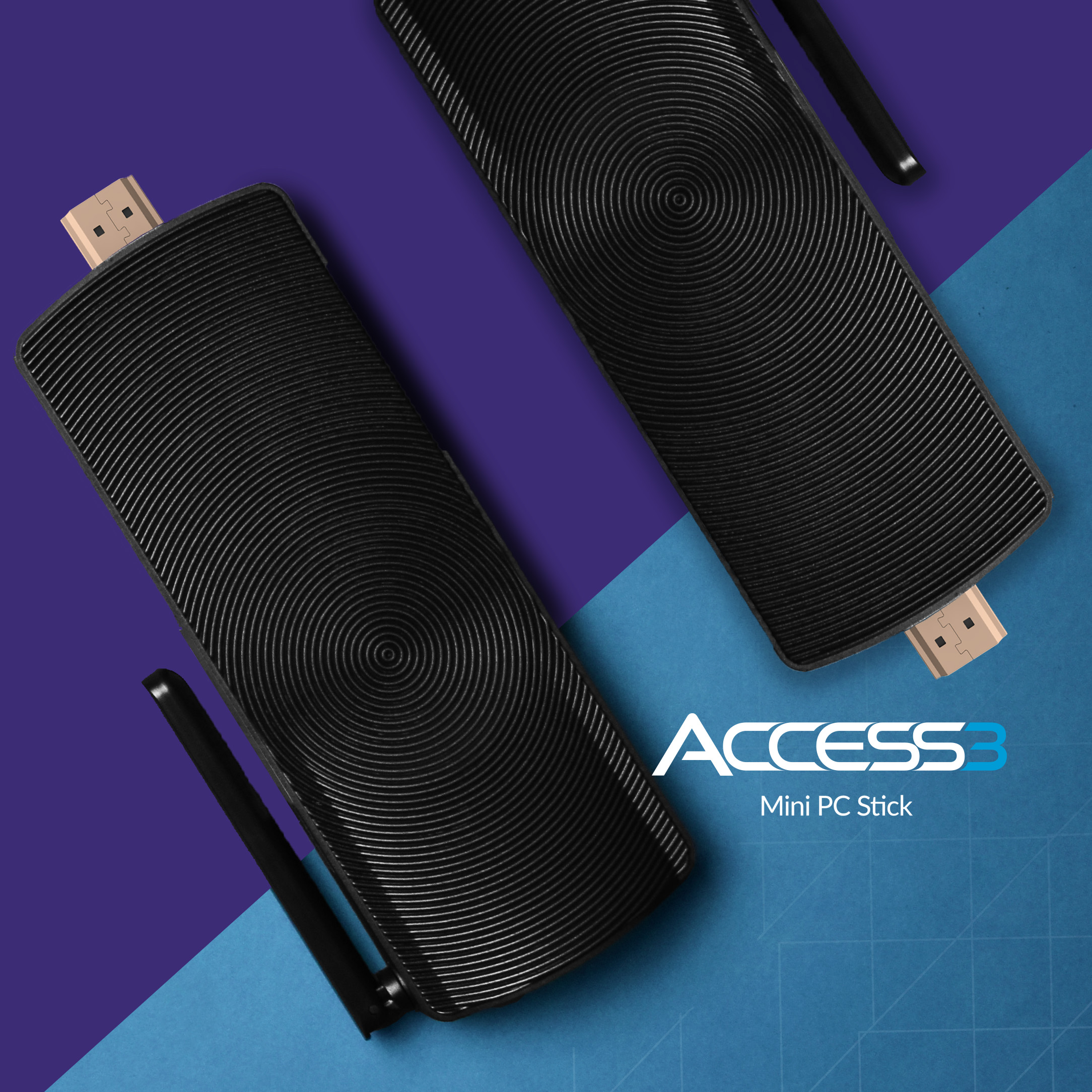 firstSlide-access3