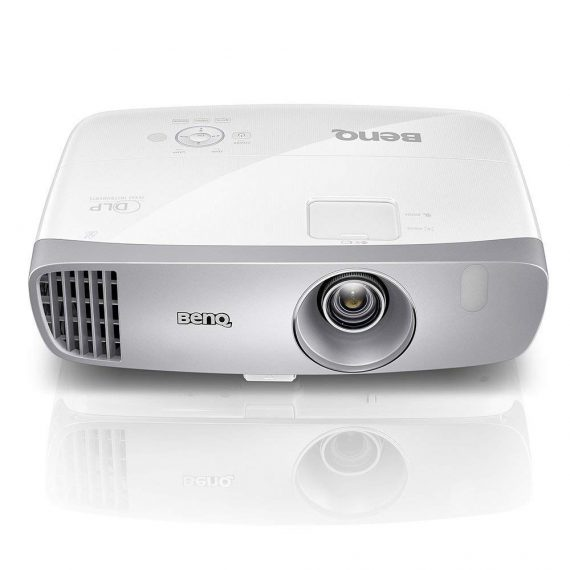 BenQ Home Theater Projector