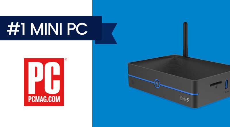 pcmag-news-100