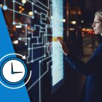 Future Trends of Digital Signage