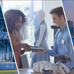 Optimize Your Business: How IoT Is Transforming Industries with Smart Solutions