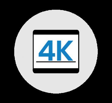 videooutput_icon