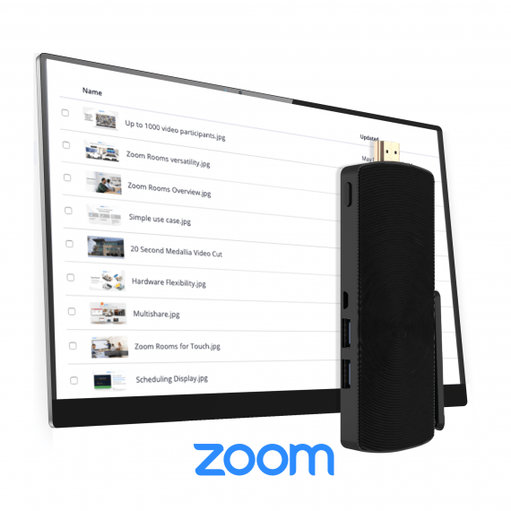 Access3-zoom