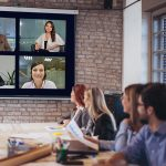 Modernize Your Meetings and Improve Communications