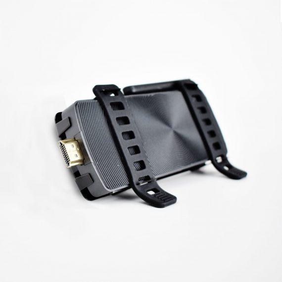 Access-mounted-angle